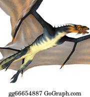 Reign - Blue Wasp Dragon Reign
