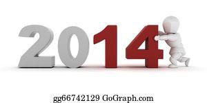 2013-Happy-New-Year-Happy-New-Year - Happy New Year!
