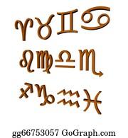 Zodiac-Sign-Crab - Zodiac Sign