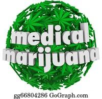 Prescription-Drugs - Medical Marijuana Words Leaves Legal Pharmacy