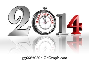 Happy Anniversary Stock Illustrations Royalty Free Gograph