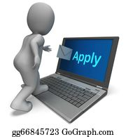 Employment - Apply Email Shows Applying For Employment Online