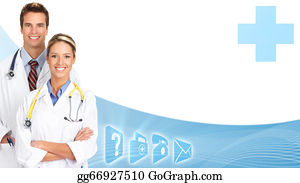 Health-Insurance-Card - Smiling Medical Doctors Group.