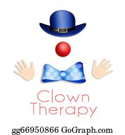 Therapy - Clown Therapy