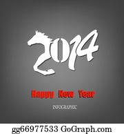 New-Year-2014 - Happy New Year