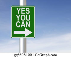 One-Direction-Road-Sign - Yes You Can