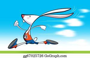Shoes - Fast Rabbit