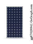 Solar-Panel - Solar Panel