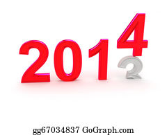 2013-Happy-New-Year-Happy-New-Year - Happy New Year 2014