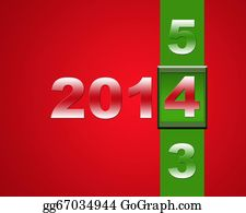 New-Year-2014 - Happy New Year 2014.