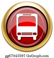 Bus-Drivers - Bus Icon