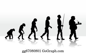 Fat - Evolution2708d