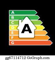 Electric-Meter - Energy Report
