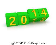 2013-Happy-New-Year-Happy-New-Year - Happy New Year 2014.