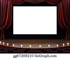 Perform - Cinema Movie Theater