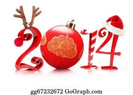 Antler - Christmas 2014