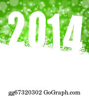 Calendar-For-January-2014 - 2014 New Year