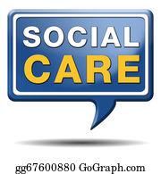 Government-And-Economy - Social Care