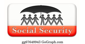 Retirement - Social Security