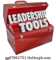 Management - Leadership Tools Skill Management Experience Training