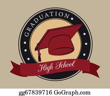 Graduation - Graduation Design