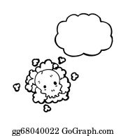Halo Coloring Pages also 23432860535422975 also Monster Hand 4 also Ghost Coloring Pages also Cute Skull 2. on scary cloud types