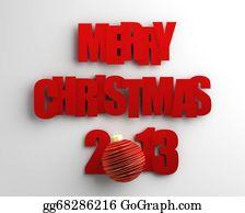 Merry-Christmas-Text - Merry Christmas 2013