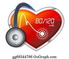 Conduction - Blood Pressure Monitoring
