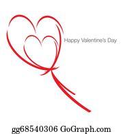 Entwined - Valentine Day