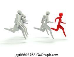 Runners - Team Runners