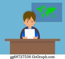Boy-Reading - World News