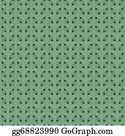 Eucalyptus - 195