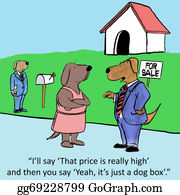 Say - Real Estate Negotiation