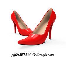 High-Heel-Shoes - High Heel Shoes