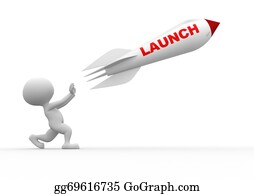 Forward - Launch