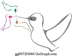 Bird-Feeder - Birds Feed