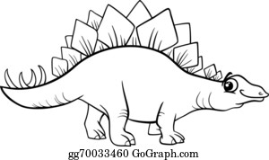 apatosaurus dinosaur coloring page stegosaurus dinosaur coloring page