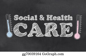 Health-Care - Social And Health Care