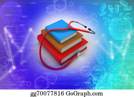Medical-Textbook - Medical Text Books