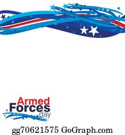 Armed-Forces - Armed Forces Day