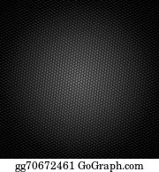 Speaker - Speaker Grille Texture