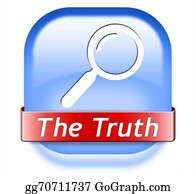 Honesty - Find Truth