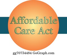 Health-Care - Affordable Care Act