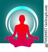 Meditative - Yoga