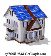 Solar-Panel - Solar Panel House