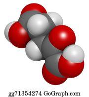 Nematode - Alpha-Ketoglutaric Acid (ketoglutarate, Oxo-Glutarate). Intermed