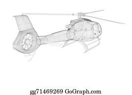 Helicopter - Helicopter