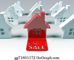 House-Buying - House