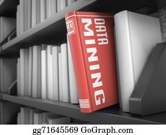 Mining - Data Mining - Title Of Book.