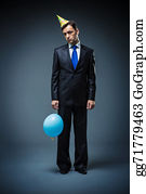 Birthday-Suit - Concepts